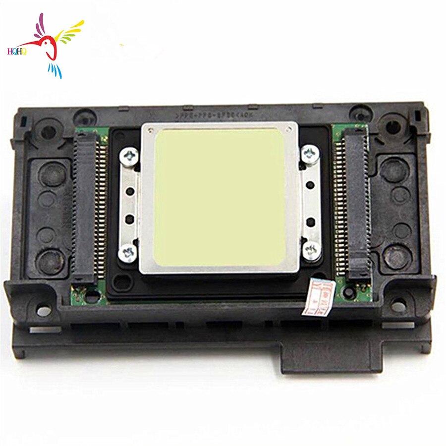 XP600 UV رأس الطباعة FA09050 طباعة رئيس لإبسون XP600 XP601 XP610 XP700 XP701 XP800 XP801 XP820 XP850 XP721 XP821 XP950 طابعة