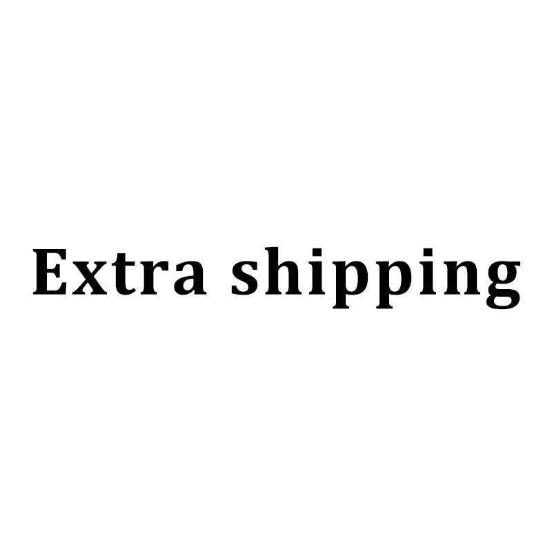 Special link to make up freight Shopping