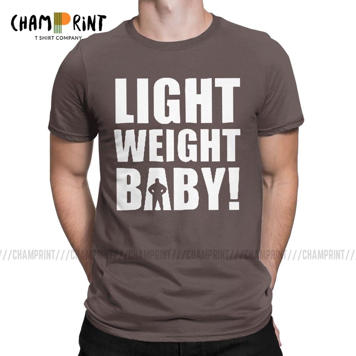 Camiseta masculina ronnie coleman, camiseta leve casual com gola crewneck, para academia e musculação, em forma de regata