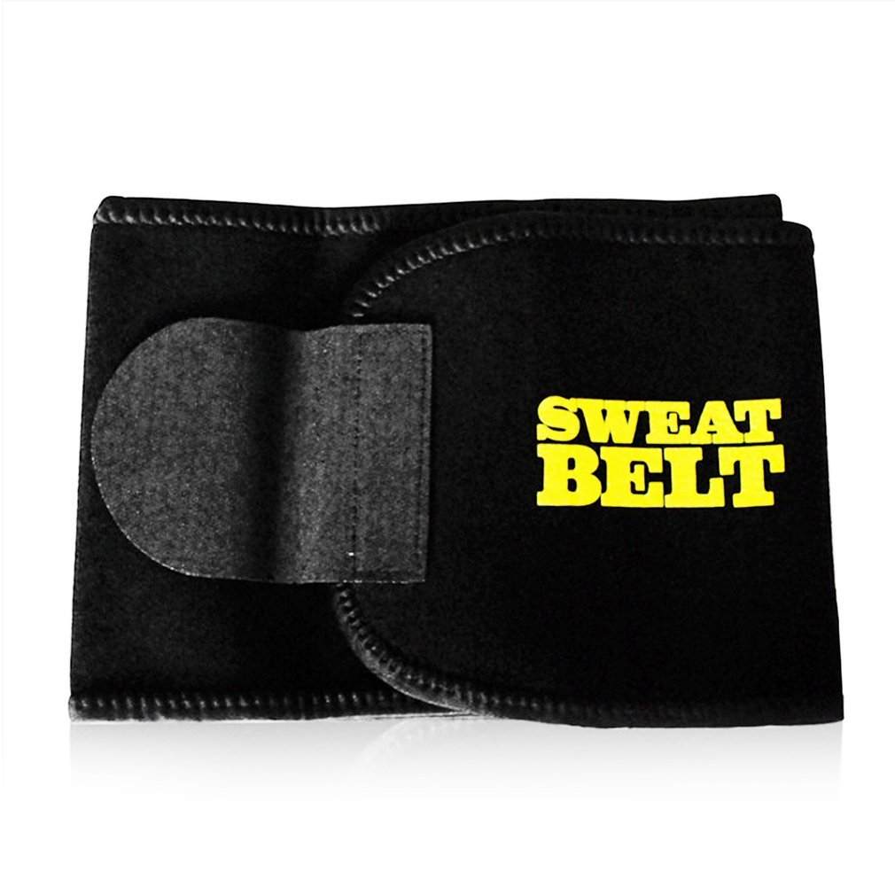 Waist Trainer Neoprene Body Shaper Cincher Slimming Belt Modeling Strap Trimmer Girdle Loose Weight Shapewear Sales