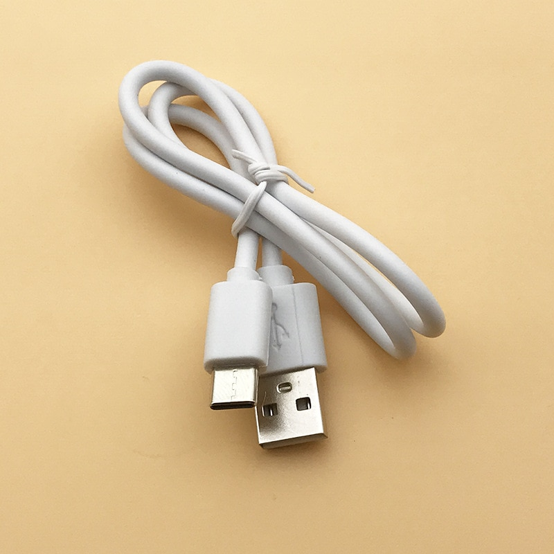 TYPE-C Usb Distribution Line Charging Cable Health Monitoring Accessories for Android Mobile Phone