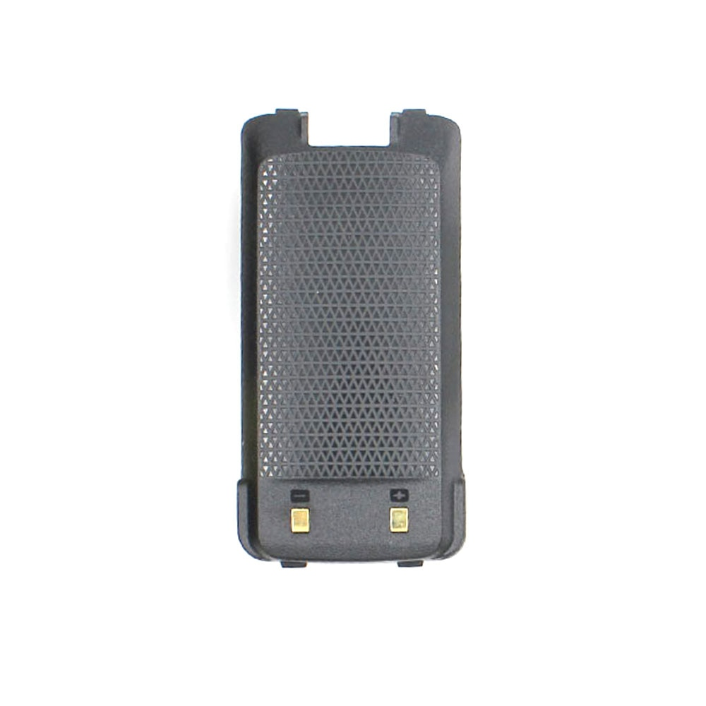 100% الأصلي ليثيوم أيون 7.4V 2200mah ل Baofeng DM-760 DM-X اسلكية تخاطب Baofeng DMR راديو