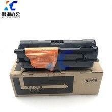 KECHAO bonne qualité cartouche de toner Compatible pour Kyocera TK164 163FS 1120D 1120DN P2035D