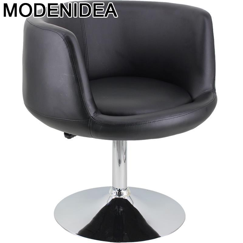 Мебель для парикмахерской, кресло для макияжа, барбекю, салонный барбекю, парикмахерский стул