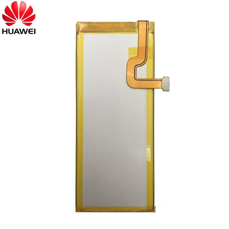 Hua Wei 100% Orginal HB3742A0EZC+ 2200mAh Battery For Huawei Ascend P8 Lite P8Lite Replacement Batteries enlarge