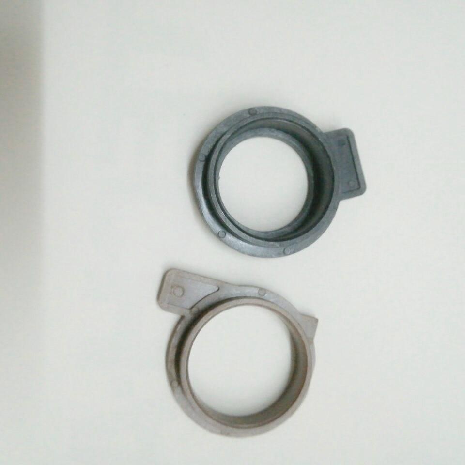 مجموعة من 15 بكرة ضغط علوية لـ Kyocera FS1350 FS1028 FS1128 FS1030 FS1130 4 أسطوانة ضغط لـ fs4200