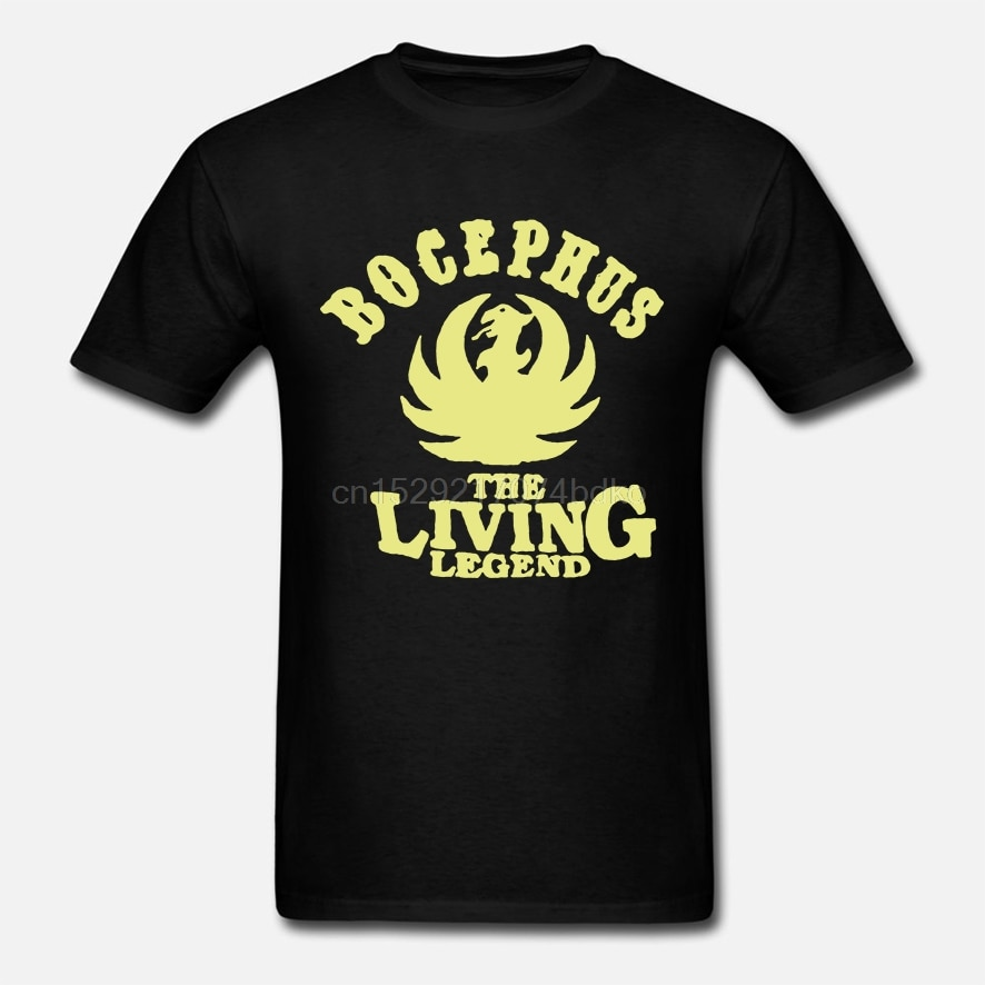 RARE-REPRINT-vintage-1984-HANK-WILLIAMS-JR-BOCEPHUS-TOUR-T-Shirt