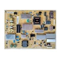 for sharp runtkb286wjqz power supply led board