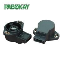 for dodge eagle mitsubishi md614662 1993 1998 tps throttle position sensor 5s5107 9990 ec3066 ss10379 md614697