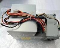 power supply unit for designjet units for hp designjet t7100 t7200 z6200 cq109 67050 cq109 67046