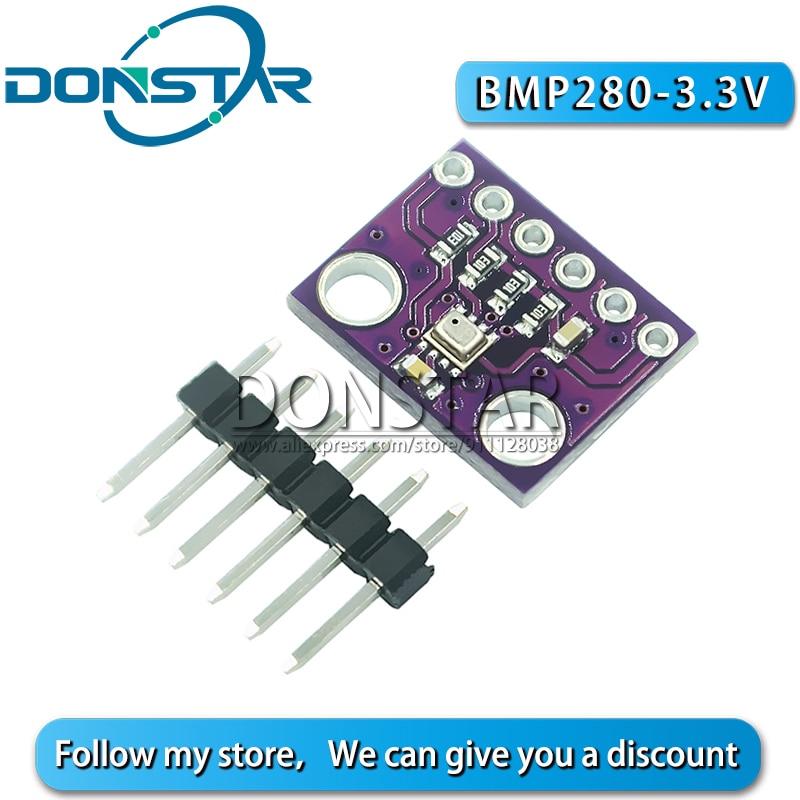 bme280-33-modulo-digital-de-temperatura-bme280-bmp280-con-aguja-unica-1x6-pines-33-v-modulo-con-sensor-de-presion-barometrica-para-arduino