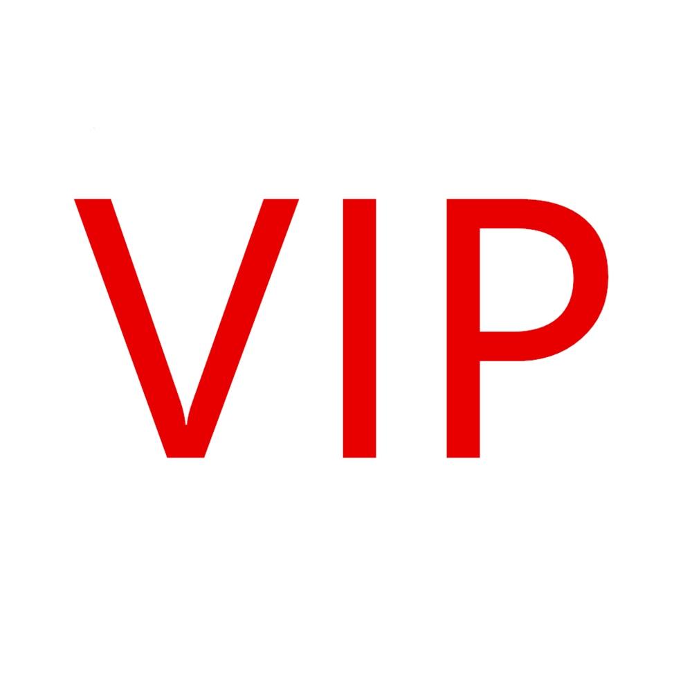 Enlace VIP para Luigi a Italia