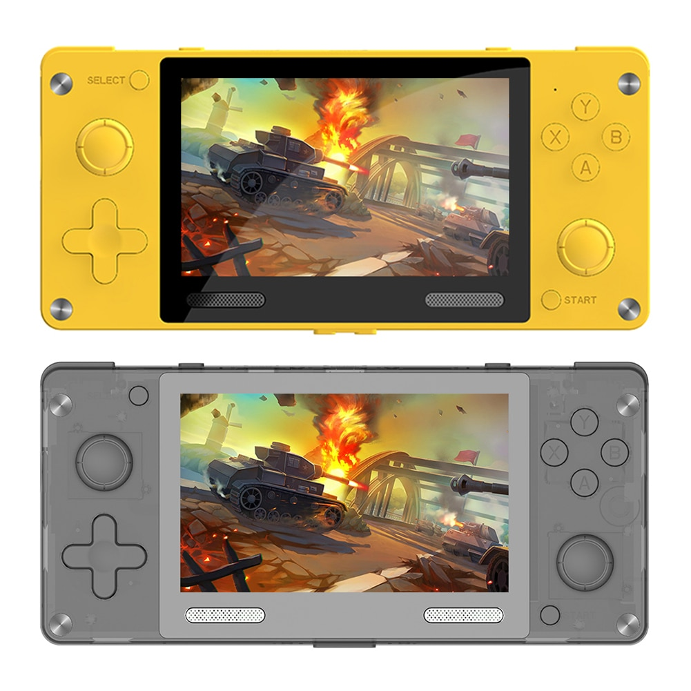 retro-handheld-game-player-4-0-inch-ips-handheld-console-pocket-video-games-player-gaming-playing-accessories