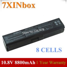 7XINbox 10.8V PA3817U-1BRS PA3817-1BAS PA3817-1BRS 도시바 위성 A655 A660 A665 C640 A665D L655D L750 L750D