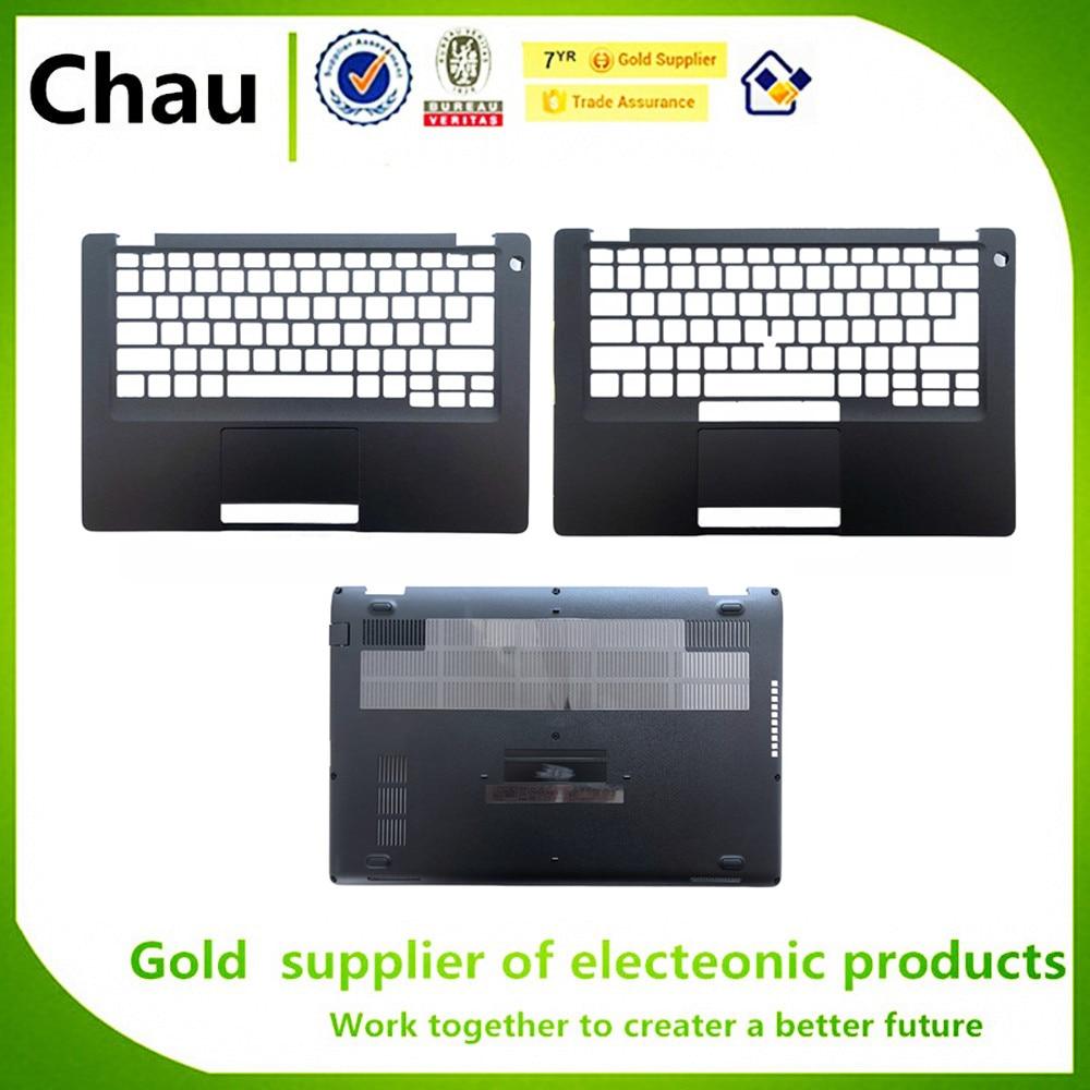 Chau جديد لـ ديل لاتيتيود 5400 E5400 E5401 E5402 حافظة علوية بالمرست غطاء A1899H A1899C A1899F/غطاء القاعدة السفلي 0CN5WW