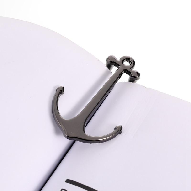segnalibri-segnalibro-di-ancoraggio-creativo-porta-pagina-in-metallo-per-studenti-regali-di-cancelleria-articoli-per-ufficio-scolastici