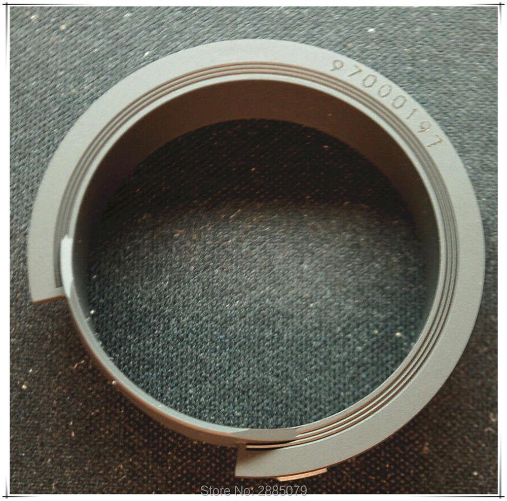 Nouveau Original pour CANON EF 50MM F 1.4 USM pièce de réparation de bague de montage arrière véritable (CY1-2500)