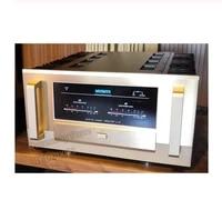 n 051 class a power amplifier a 70 fully balanced low noise study auccphase rms 100w2 8ohms 200w 4ohm 400w 2ohm 800w 1ohm