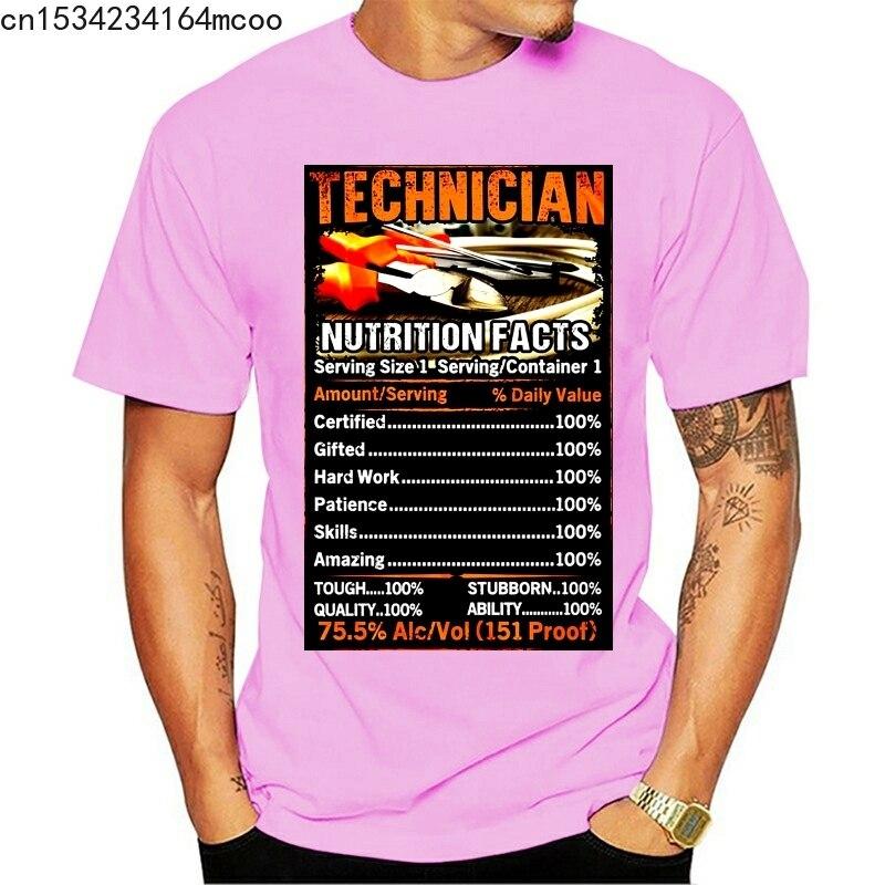 Camiseta masculina t camisa impressionante técnico (1)