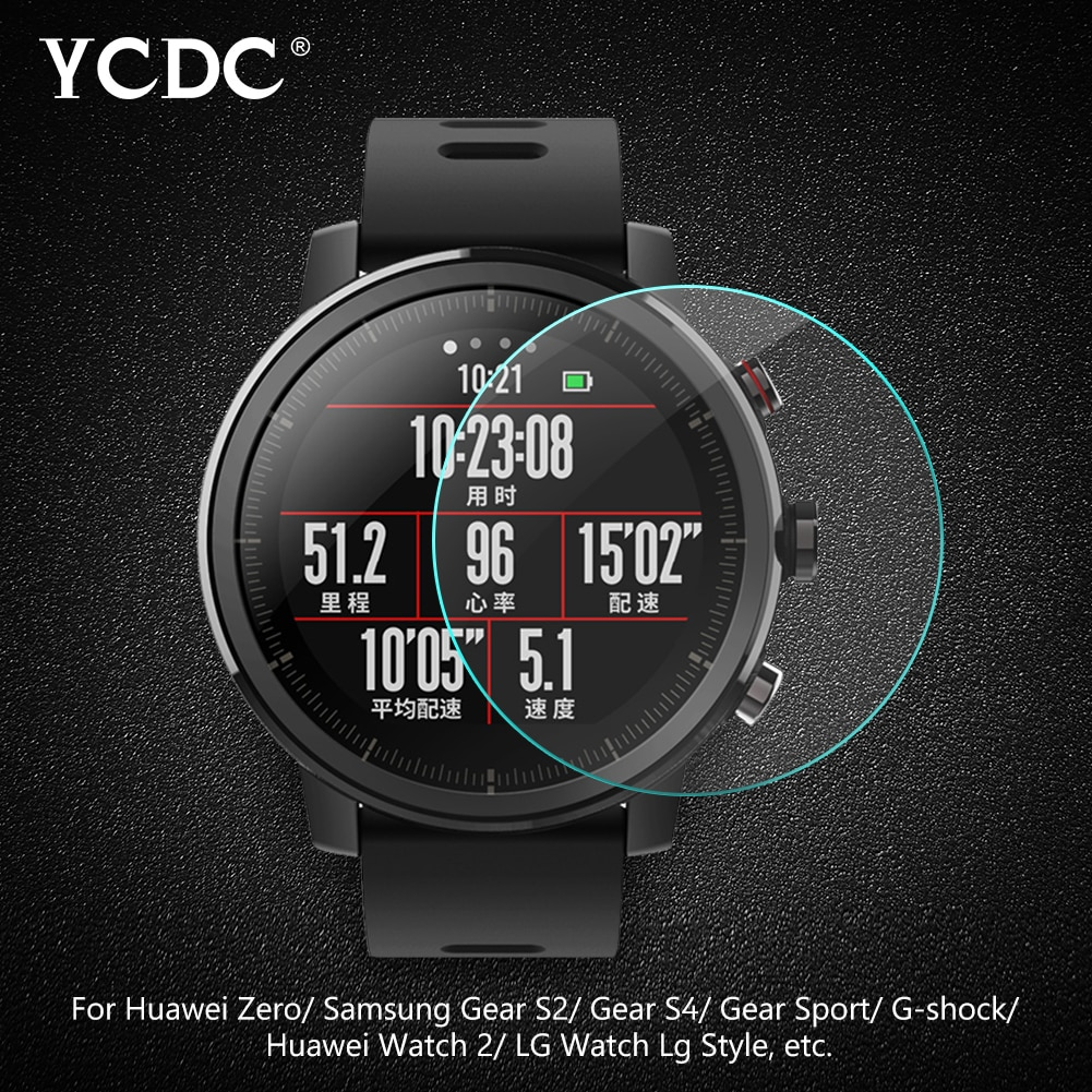 smart-watch-tempered-glass-screen-protector-full-cover-23-24-25-26-27-28-29-30-31-32-33-34-35-36-37-38-39-40-41-42-43-44-45-46mm