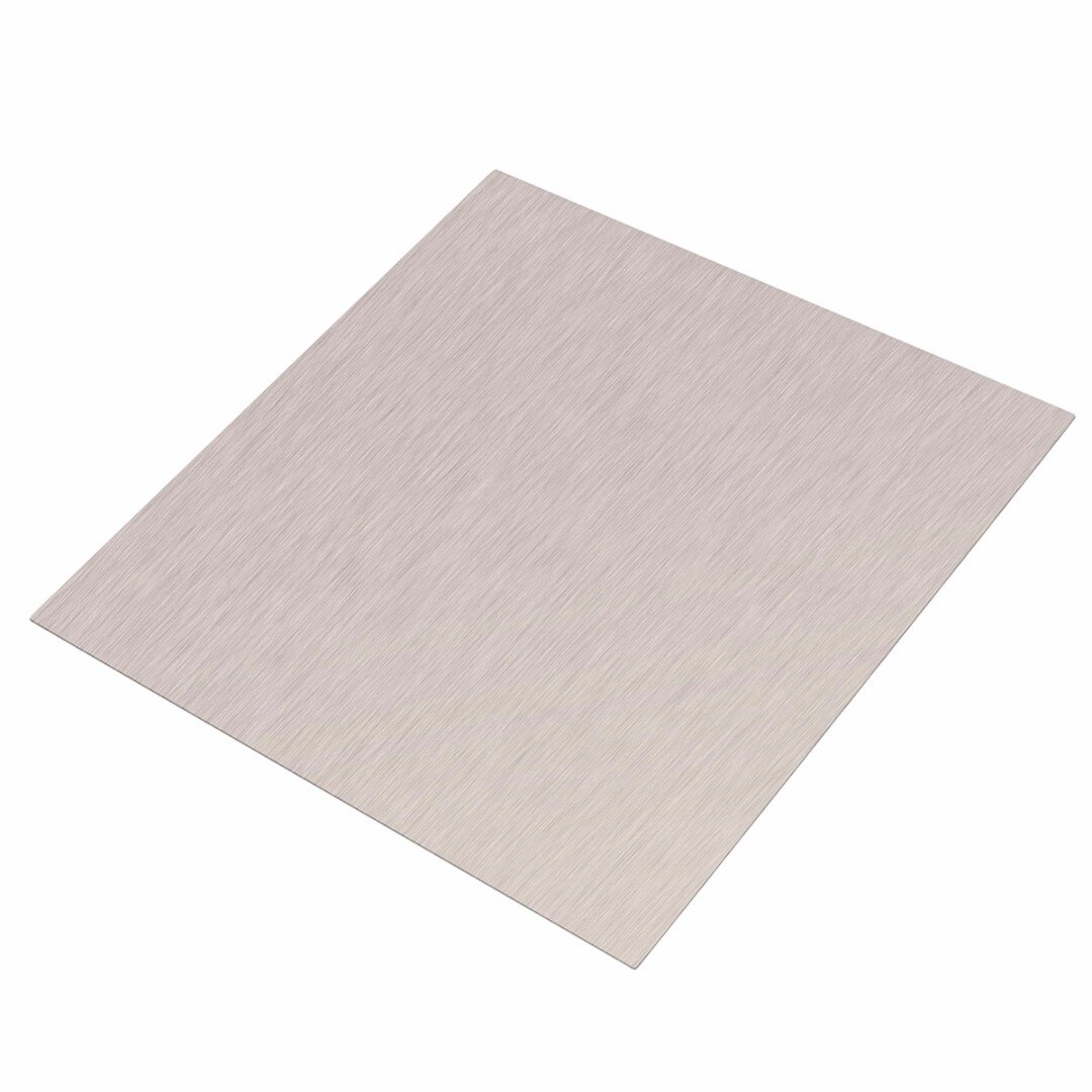 High Purity 1Pcs 1mm Thickness 99.96% Pure Nickel Sheet Plate 100x100mm For Electroplating Use Power Tools Accessories недорого