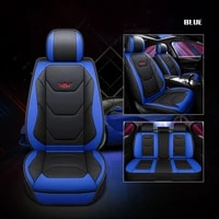 zrcgl universal flx car seat covers for jaguar all models f pace xjl xe f type xk xfl xel xf auto accessories car styling