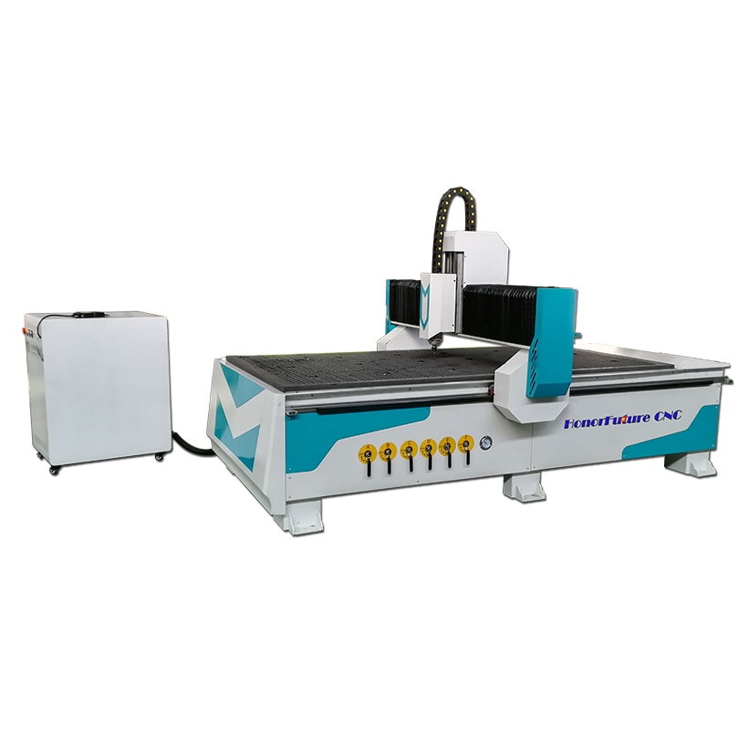 4th axis cnc new cnc machine for sale new cnc machine for sale 3d china cnc routers wood cutting machine price