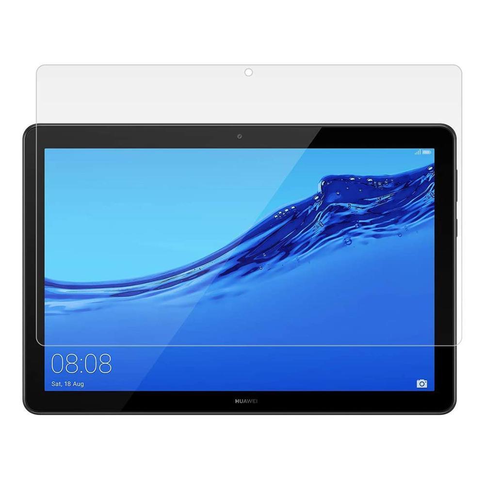 Cristal templado para Huawei MediaPad T5 10, Protector de pantalla AGS2-W09/L09/L03/W19 9H 10,1 , película protectora para tableta para Huawei T5 10
