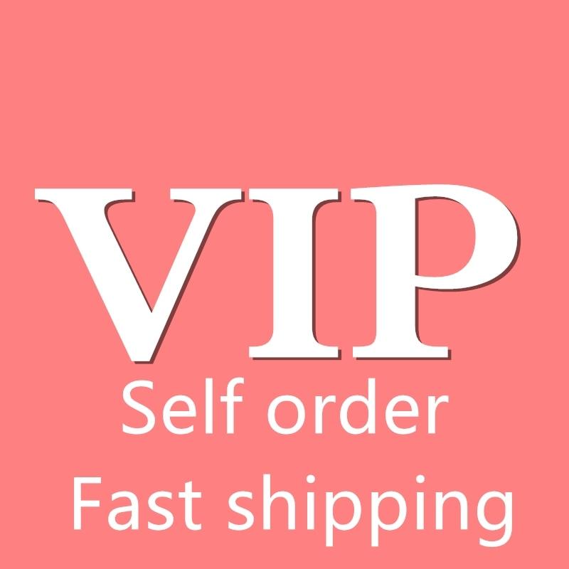 020 Luxury Women Soft Square Cashmere Scarf 140*140 Cm Brand Designer Big Shawl for Women 2021