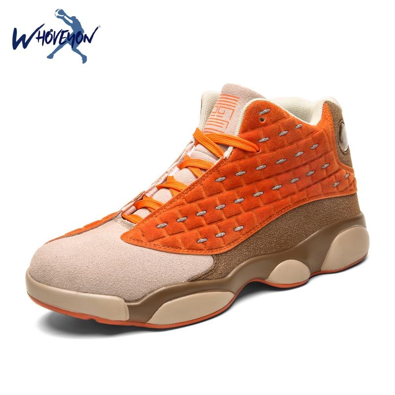 2020 nova stephen curry fora branco sapatos erracotta série masculino cesta esporte botas sola de borracha tornozelo formadores basquete esporte