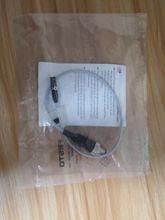 1 PC Festo Sensor SMT-8M-A-PS-24V-E-0,3-M12  574337