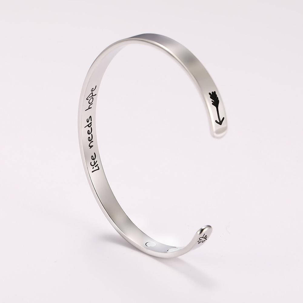 Array magnético hematite cobre pulseira de saúde masculina pulseiras com gancho fivela fecho terapia pulseiras homem cuidados de saúde jóias