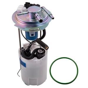 Electrical Fuel Pump Assembly For Chevrolet Silverado 1500 GMC Sierra 1500 4.8L