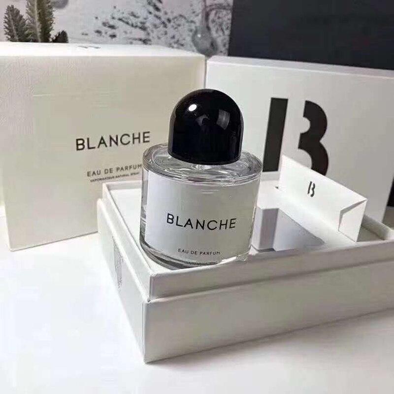 Новый аромат, Женский дезодорант, Оригинальный Женский парфюм, Женский парфюм, сексуальный Женский парфюм, спрей недорого