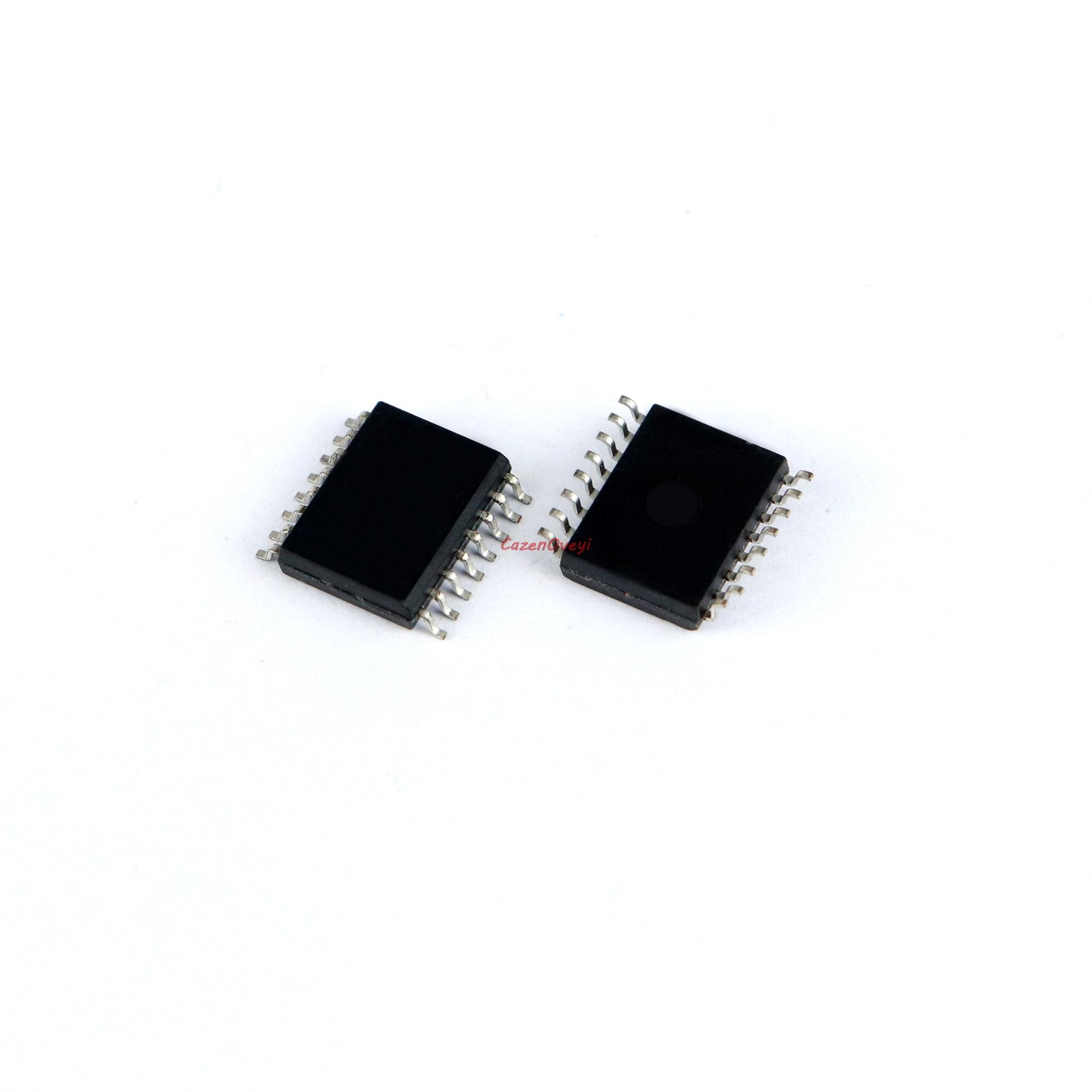 1 unids/lote MX25L6445EMI-10G MX25L6445 SOP-16