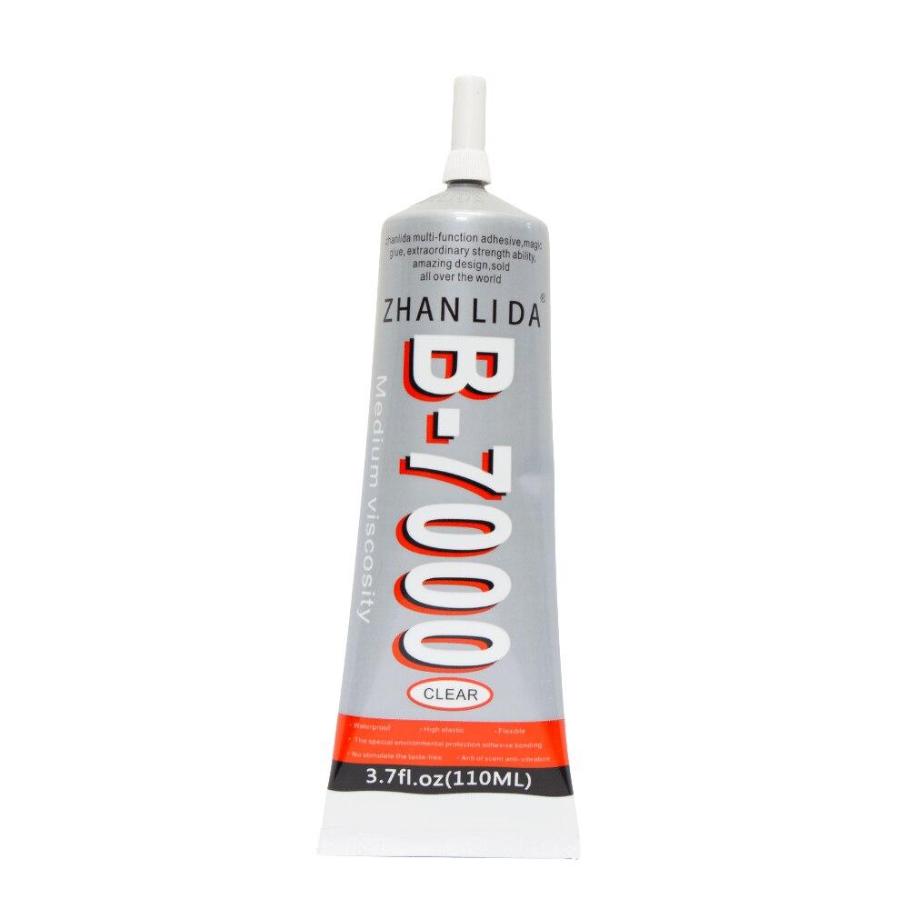 zhanonda-pegamento-de-reparacion-adhesivo-b7000-contacto-transparente-con-punta-aplicadora-de-precision-110ml