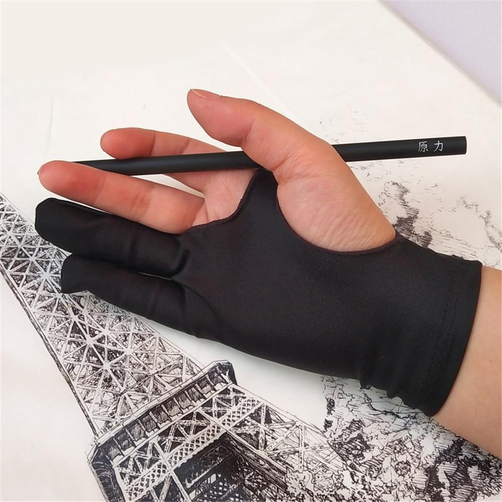 guantes-negros-antiincrustantes-de-2-dedos-para-dibujar-a-mano-bocetos-pinturas-al-oleo-estudiantes-tableta-digital-guante-de-escritura-1-ud
