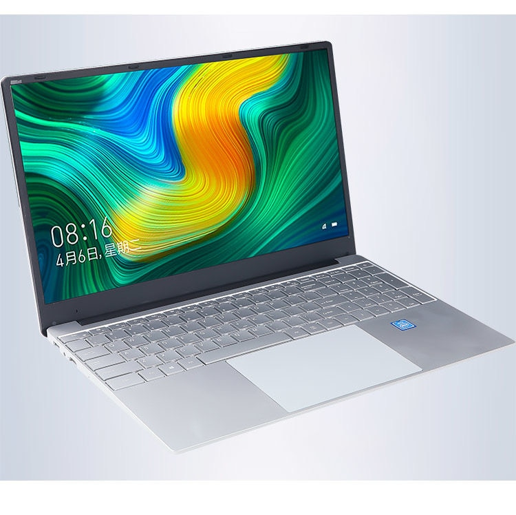 Best Price New laptops 15.6 inch win 10 cheap all in one laptops PC Notebook 8GB + 128GB Win10 Laptop Computer  1TB SSD