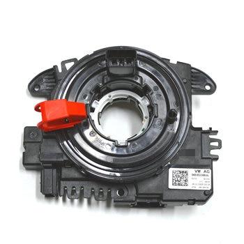 Steering Module Slip Ring MFSW Cruise 5K0953569AL 5K0 953 569 AL