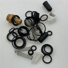 STARPAD для Panda Black Cat, мойка высокого давления, автомойка, насос QL280, модель 380, сальник, комплект для ремонта уплотнений