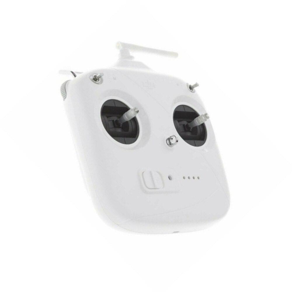 Original For DJI Phantom 3 Standard  Remote Controller For DJI Phantom 3 Standard Quad Copter Drone (Second Hand Tested) enlarge