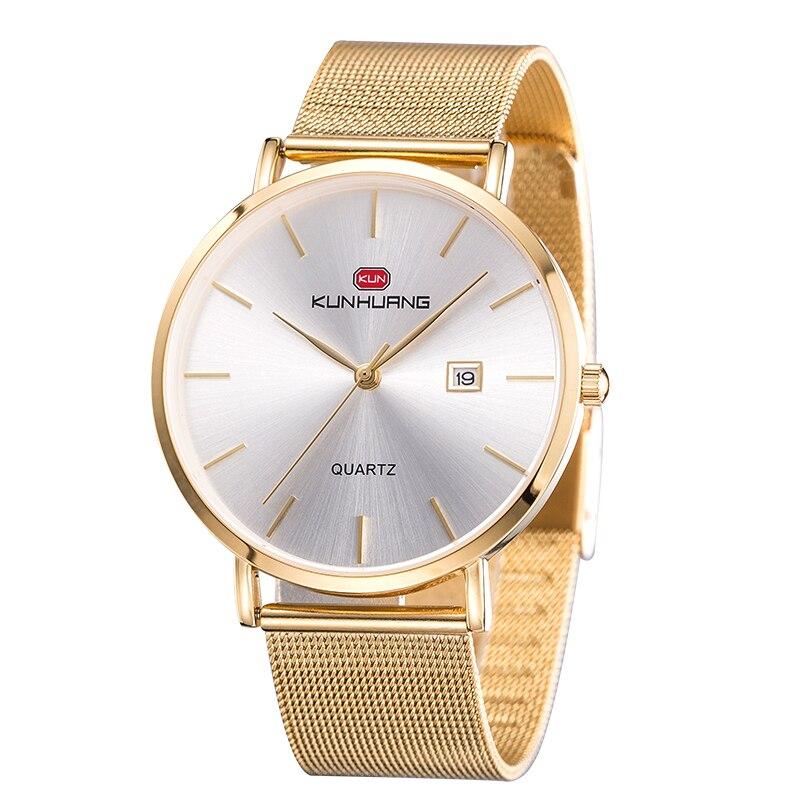 Полный Сталь военные наручные часы Топ Элитный бренд Для мужчин s часы Топ Элитный бренд Для мужчин спортивные часы Для мужчин кварцевые циф...