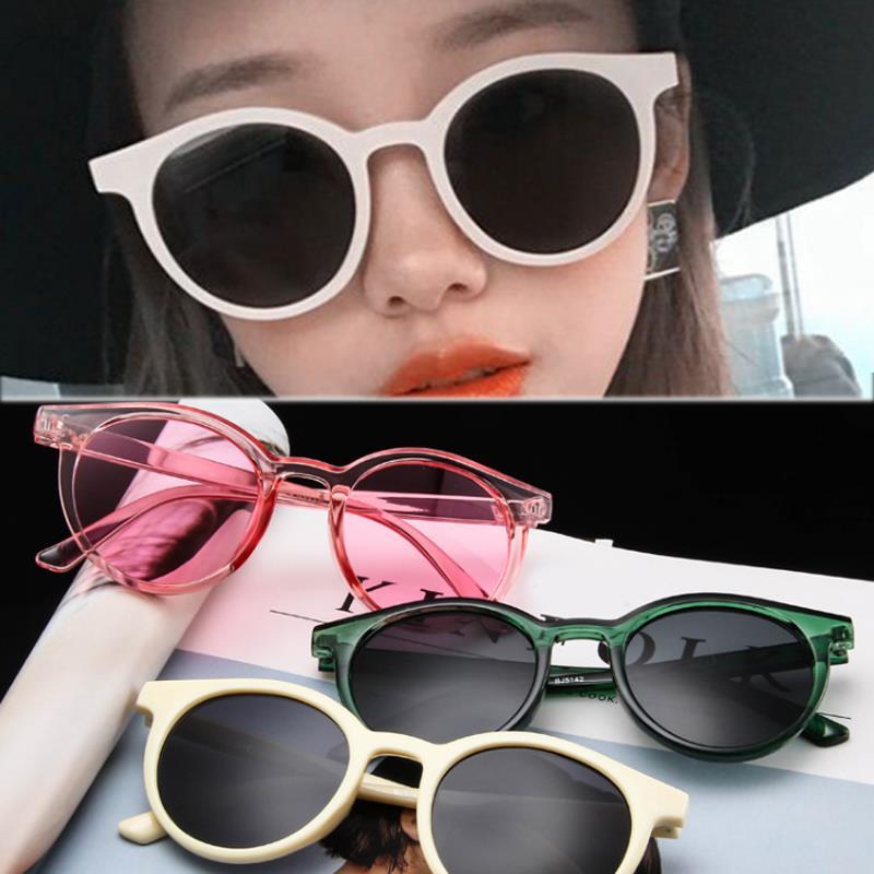 Модные женские очки ярких цветов, цветные солнцезащитные очки, солнцезащитные очки, солнцезащитные очки с защитой от УФ-лучей