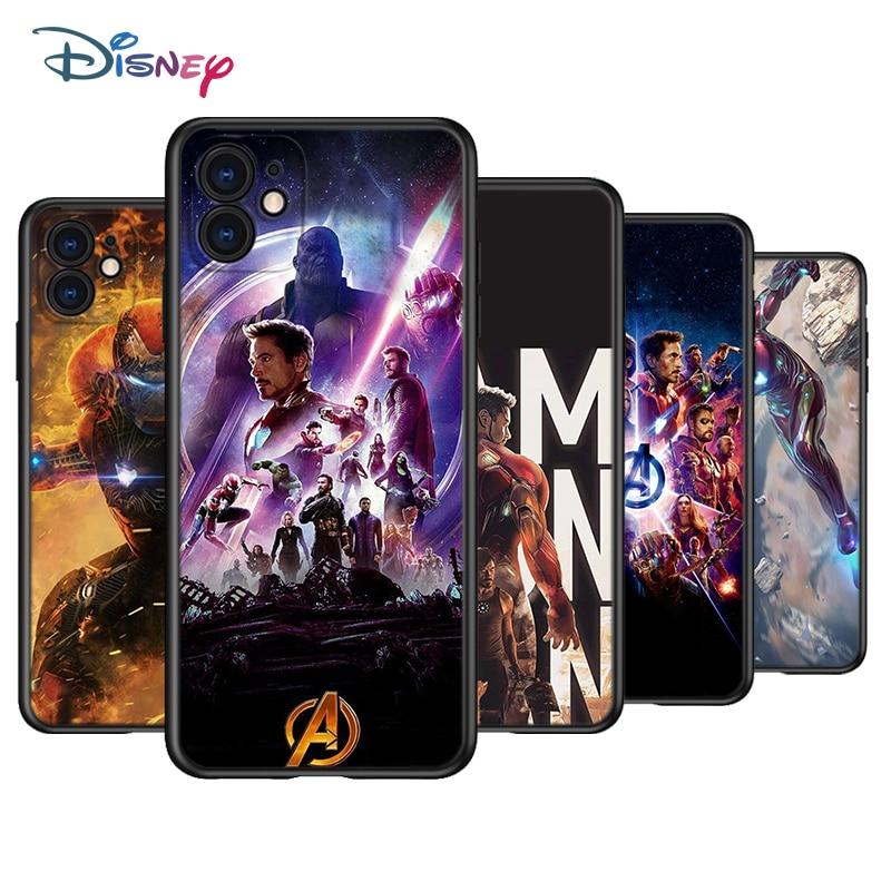 custodia-nera-in-silicone-iron-man-marvel-avengers-per-apple-iphone-12-mini-11-pro-xs-max-xr-x-8-7-6s-6-plus-5s-se-custodia-per-telefono