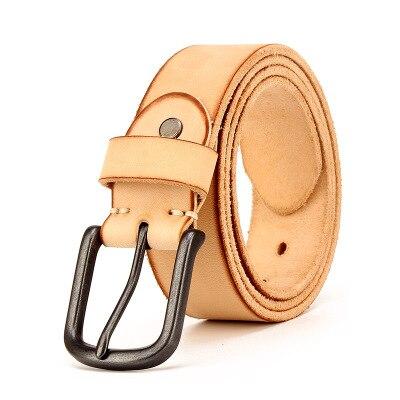 أحزمة جلدية عصرية للرجال ، حزام مصمم فاخر ، مجموعة جديدة 2020