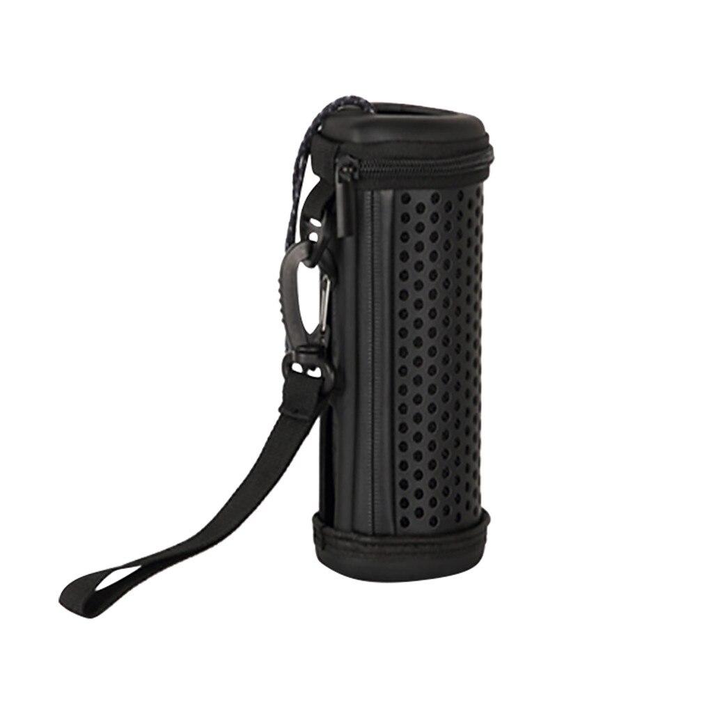 Funda protectora para jbl-flip 4, 3, 2, 1, con Altavoz Bluetooth, bolsa de viaje dura, funda de almacenaje W1210