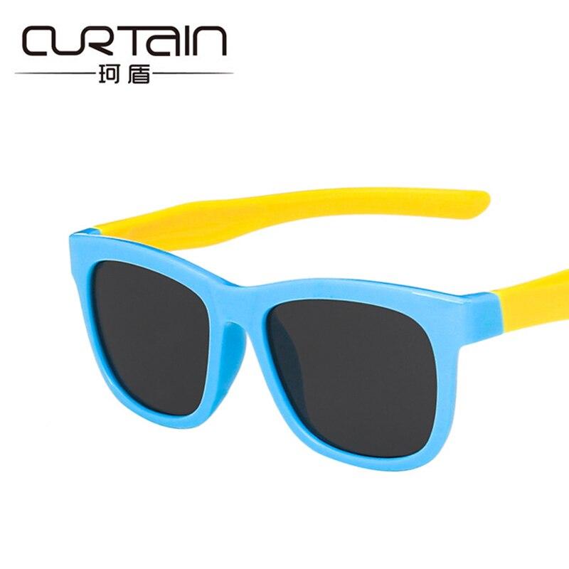 gafas-de-sol-populares-para-ninos-pequenos-montura-de-gafas-uv400-para-exteriores-bonitas-gafas-para-playa-de-verano-gafas-para-vacaciones-1-unidad