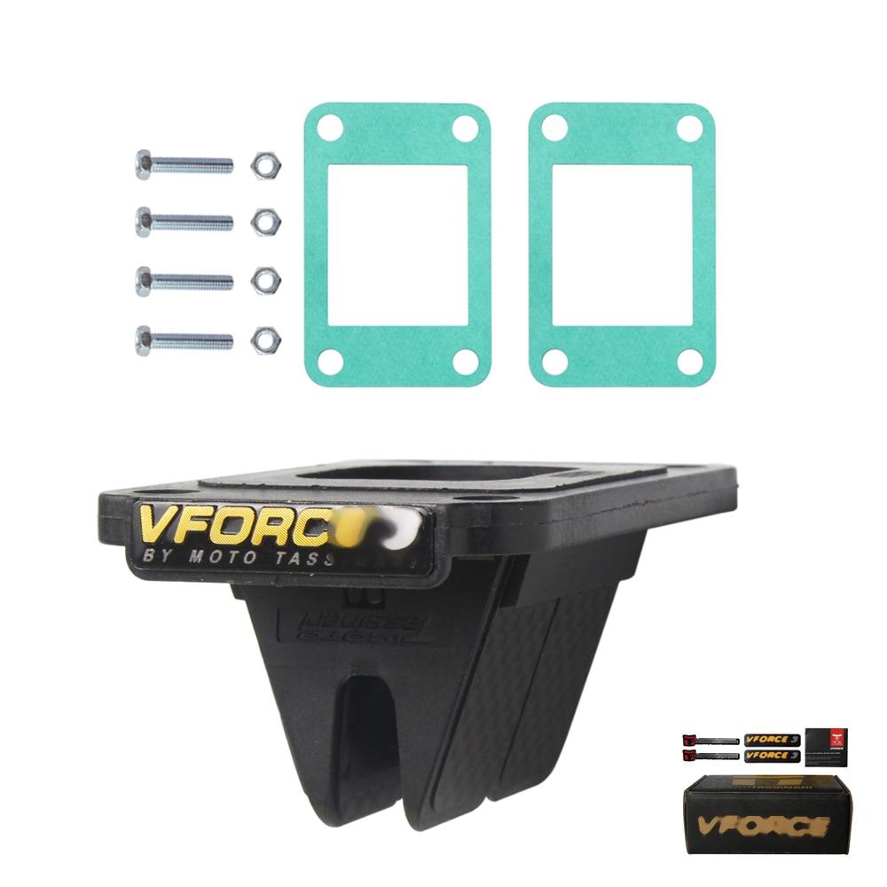 tassinari-v-force-3-reed-valve-system-kdm-65sx-full-v351b-per-moto