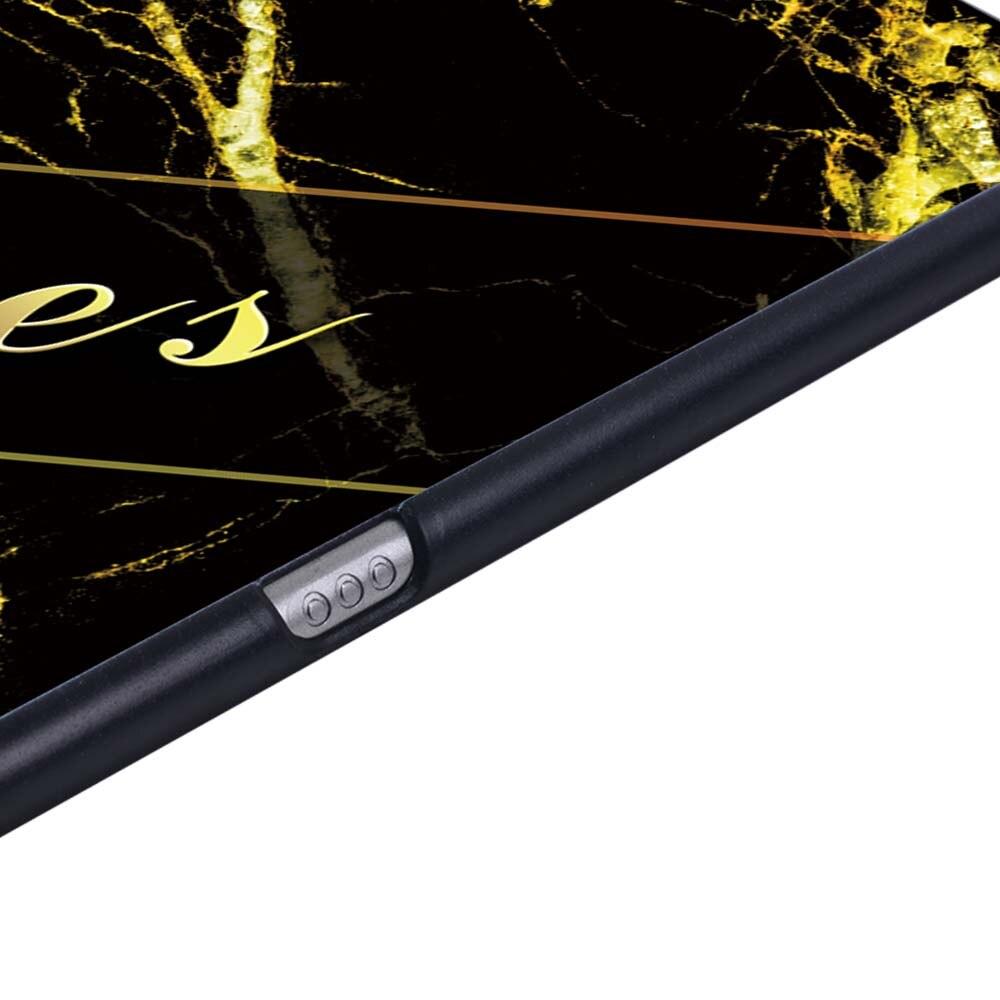 """Lightweight Hard Shell for IPad Pro 11""""/Pro 10.5""""/Pro 9.7""""/iPad Mini 12345/iPad 234/iPad 5th 6th 7th 8th/Air 1 2 3 4 Tablet Case"""