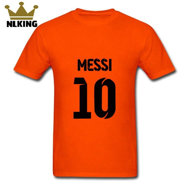 2020 wholesale Fashion Lionel Messi T shirt woman Men Short sleeve barcelona Teeshirt Messi 10 T-shirt Top mens Argentina jersey